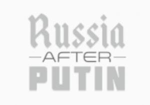 Russia-Putin-White-TEASER