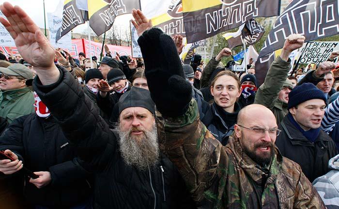 Путин обвинил Запад в поощрении исламских радикальных группировок - Цензор.НЕТ 1764