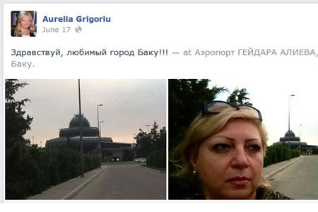 Grigoriug7
