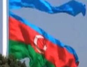 deshevyy-azerskiy-flag