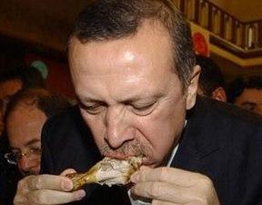 recep-erdogan-11