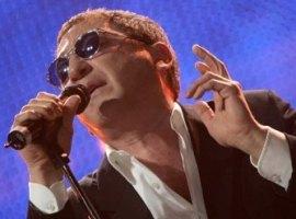 Самые богатые звезды российского шоу