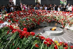 1300288306_armenia_genocide_memorial