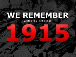 1303208885_armenian-genocide