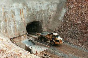 319656-jabiluka-uranium-mine