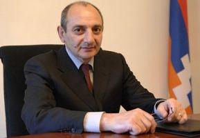 Bako-Saakyan