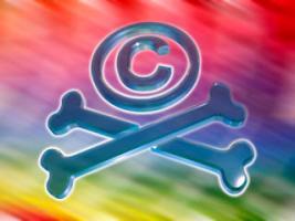 MVD-protiv-interneta.-Zachem-miliciya-naehala-na-torrent-Interfil-m_articleimage