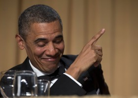 Obama_Correspondents_0afd6