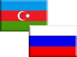 azerbaydzhan_rossiya