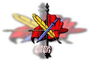 dashnaktutyun-party-logo