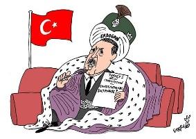 erdogan-cartoon
