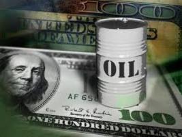 oilbar