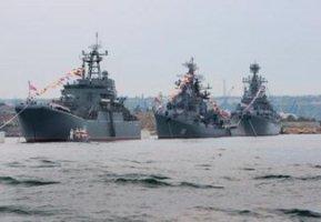 wpid-Korabli-Kaspiyskoy-flotilii-VMF-Rossii-posetyat-Azerbaydjan-0