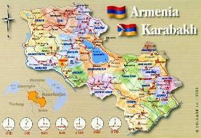 68863355_ArmeniaNKR_4