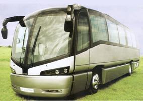 Ashok_Leyland_Inter-city_luxury_bus