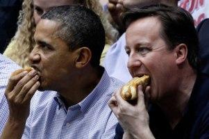 Barack-Obama-and-David-Ca-007