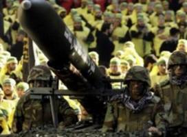 EAST_Hezbollah_02