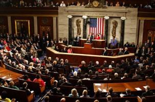 kongress-pic452-452x452-70777