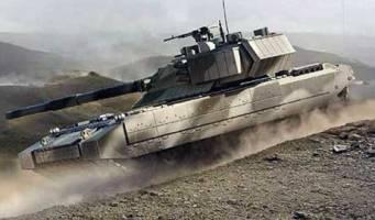 new-armata-03