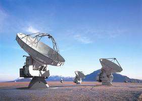 observatorija-alma-nachala-issledovanie-kosmosa-v_1
