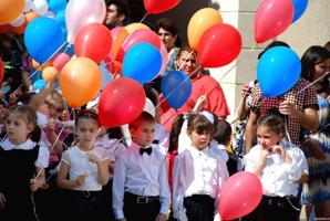 1378191111_43.pervoklassniki-shkoly-3