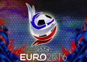 209151-evro-2016-v-ukraine-budut-translirovat-tri-telekanala