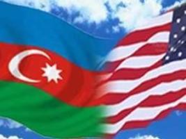 5_300_azerbaijan_usa_flag