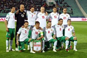 Bulgarian_national_football_team