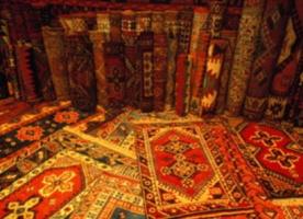 Carpet_280109