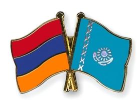 Flag-Pins-Armenia-Kazakhstan
