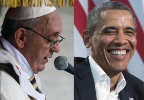 Madonna_Obama_Papa-copy-622x302