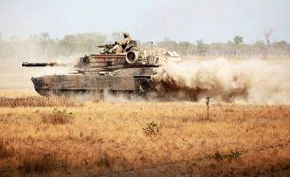 m1a1-abrams-main-battle-tank_09-201320.t