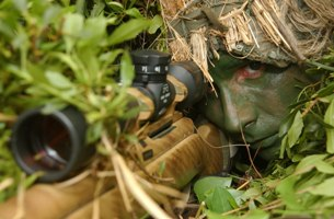 sniper-hd-military-wallbase-201101