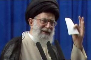 090619110825_khamenei_512