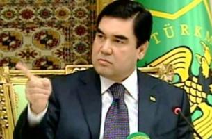 Berdymahamedov_grozit