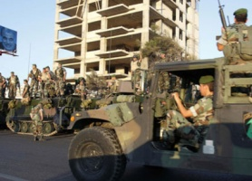 Lebanon_army_061010