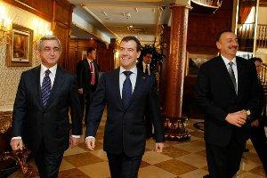 Sargsyan,_Medvedev,_Aliev_1