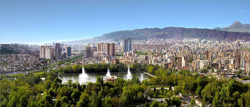 Tebriz-Tabriz