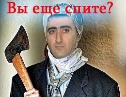 WDSKYI6_vDI