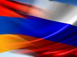 arm-rus-flag