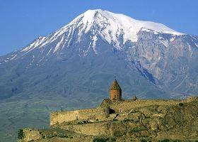 armenia_3279_600x450