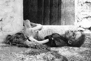 armenian-genocide5