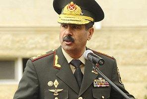 azeri_zakir_hasanov_-_azeri_defence_ministry_website