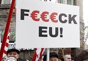 eu_fuck