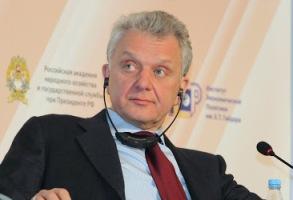 ministr-hristenko-1
