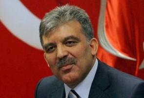 prezident-turcii-abdulla-gyul