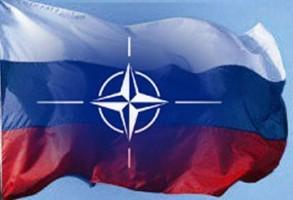 russia_nato_flag