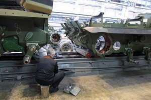 tanki-pic510-510x340-25146