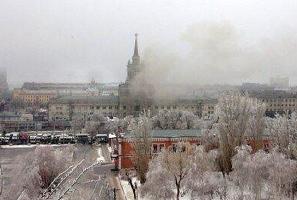 25RIAN_02305362.LR.ru