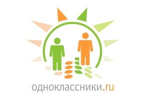 Bankoboev.Ru_odnoklassniki_logo